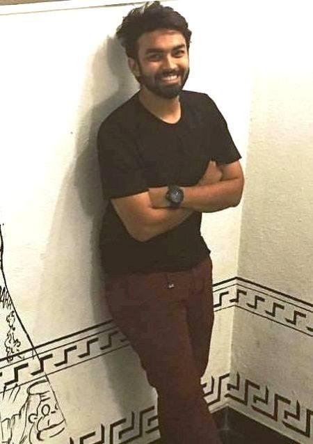Kabir Mradul