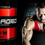 Kaged Muscle Supplements