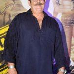 Sanjana Kapoor brother Kunal Kapoor
