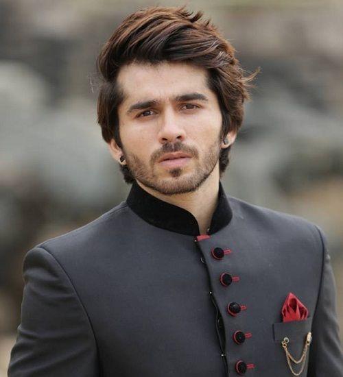 Karan Khandelwal