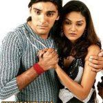Kaun Ho Sakta Hai movie