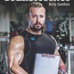 Kris Gethin a Transformer Specialist