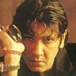 Kumar Gaurav in Kaante