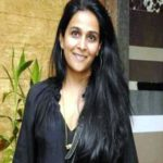 Kunal Kapoor wife Sheena Sippy