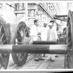 Lal Bahadur Shastri Railway Minister