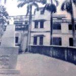 Lal Bahadur Shastri's College
