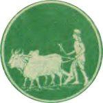 Lok Dal logo