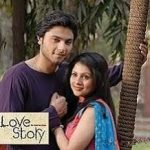 Love Story Serial
