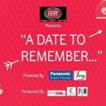 MTV Date To Remember