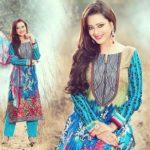 Madalsa Sharma print shoot