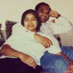 Madhu Valli Parents