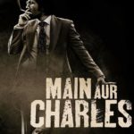 Main Aur Charles Movie Based On Charles Sobhraj