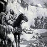 Malik Kafur Expedition