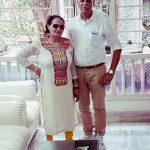 Malkhan Singh parents