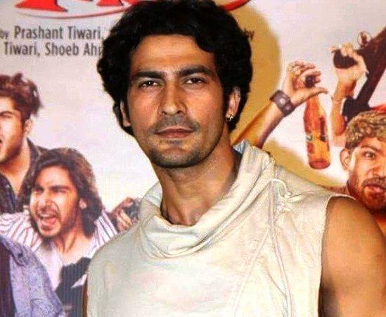 Malkhan Singh