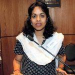 Manmohan Singh daughter Amrit Singh