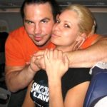 Matt Hardy In Relationship With Ashley Massaro