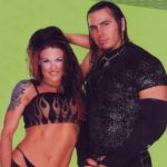 Matt Hardy In Relationship With Lita