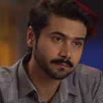 Meesha Shafi Brother Ali Abbas