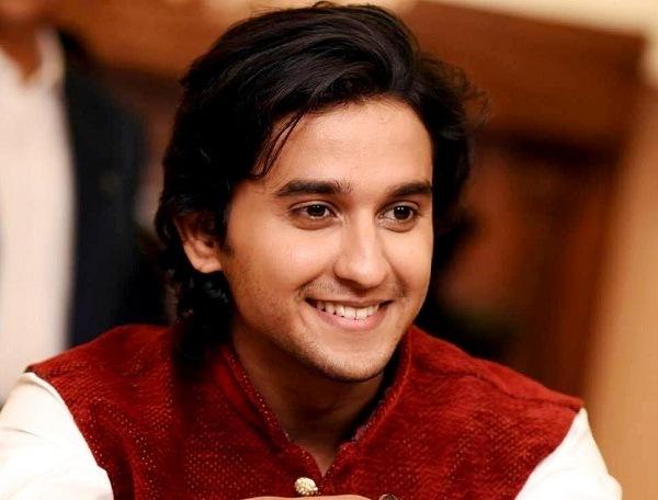 Meghan Jadhav