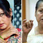 Meghna Gulzar Mother Rakhee