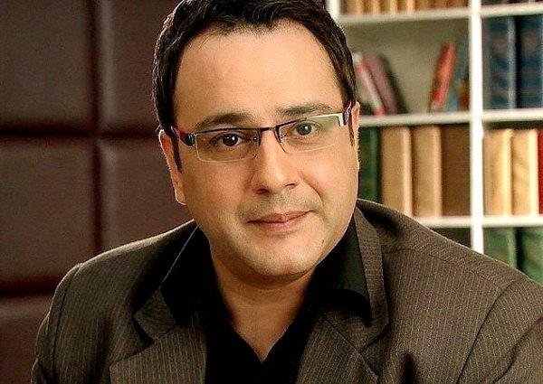 Mihir Mishra