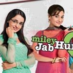 Miley Jab Hum Tum