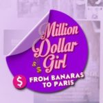 Million Dollar Girl