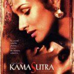 Mira Nair's Film Kama Sutra