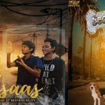 Mohak Meet's short film's foster
