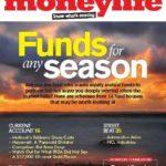 Moneylife Magazine