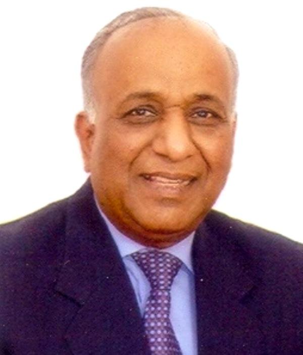 ND Gupta