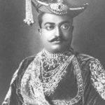 Nana Rao Peshwa
