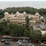 Natasha Poonawalla's Father-In-LawCyrus Poonawalla Purchased Old Maharaja's Mansion In Mumbai