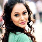 Natasha Sharma