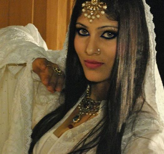 Neha Singh Mishra