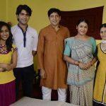 Neha Yadav in Suhani Si Ek Ladki