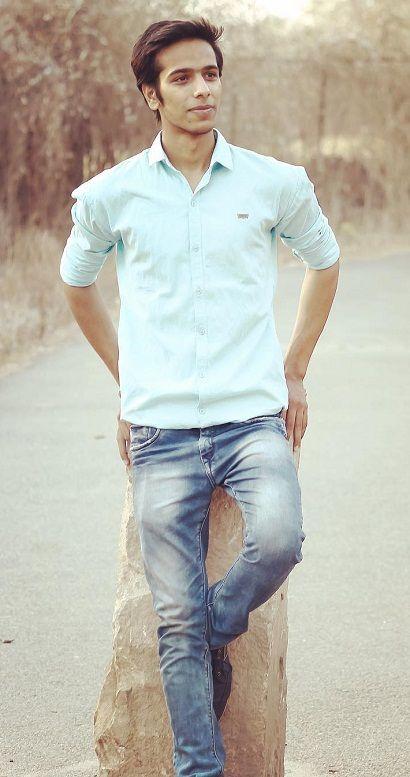 Nikhil Sidhwani