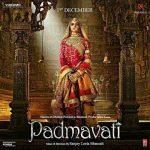 Padmavati Film
