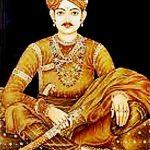 Padmavati Husband Ratan Sen