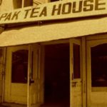 Pak Tea House Lahore
