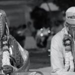 Palki S Upadhyay Marriage Pic