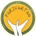 Parivartan NGO