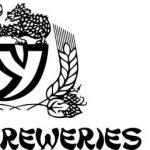 Pema Denzongpa - Yuksom Breweries Ltd.