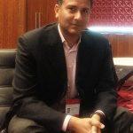 Pervez Musharraf Son