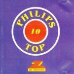 Philips Top 10