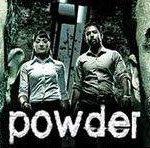 Powder TV Series