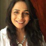 Prerna Wanvari mother