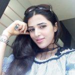 Priya Sindhu