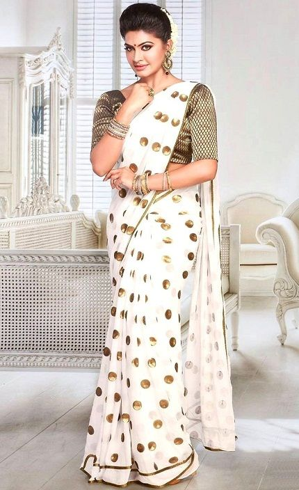 Rachitha Mahalakshmi